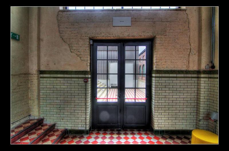 doors by 21711