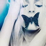 Andrej Pejic -Ava- by Passion-Colors