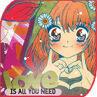 All You Need -Icon- by Passion-Colors