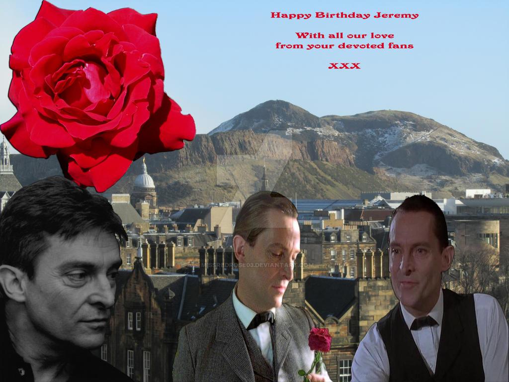 GALERIE GOODIES - Page 3 Jeremy_brett_birthday_tribute_by_missredrose03-dan9khv