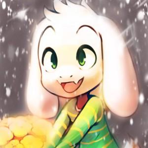 Ithuriel-Dreemurr's Profile Picture