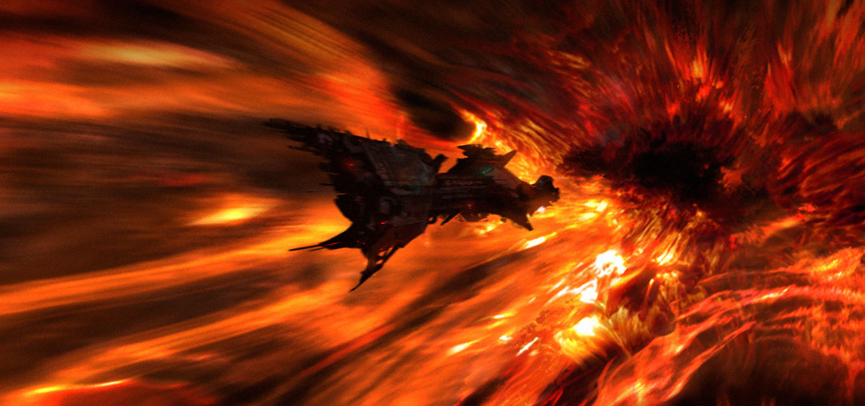 2008 warhammer 40k rpg dark heresy disciples of the dark gods hardcover