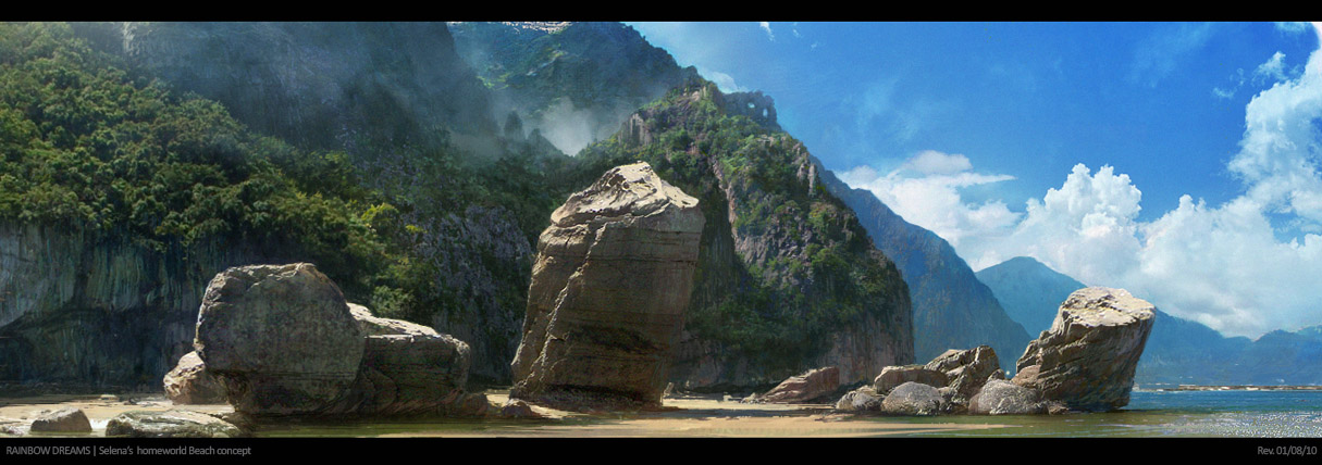 Stone_sentinels_by_agnidevi.jpg