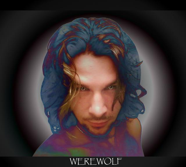 Azreal-the-prophet's Profile Picture