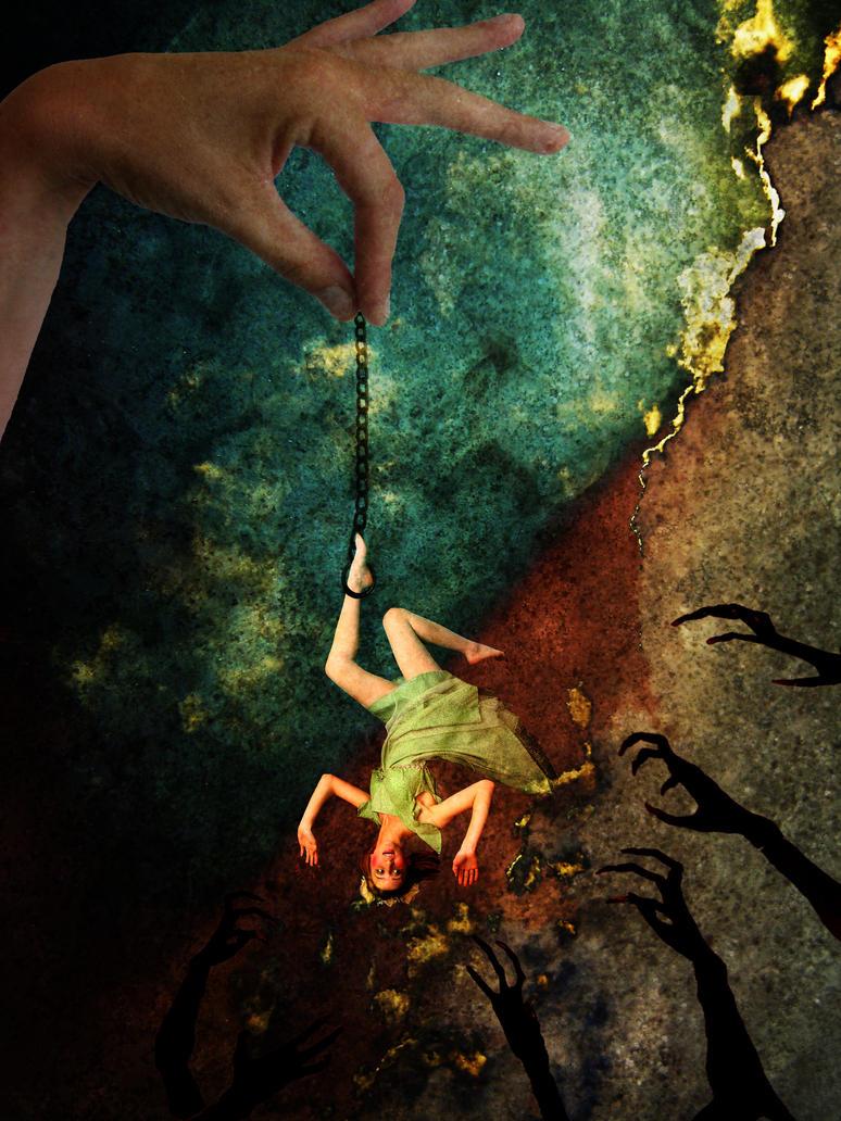 Wicked Dream by Lowranzy6699