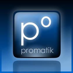 promatik logo
