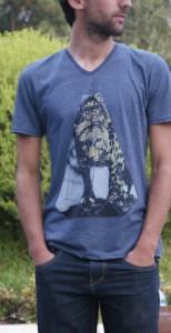 Promatik's Profile Picture