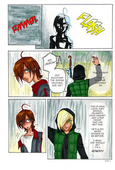 Liars Go To Paradise? Ch. 1 - Page 03