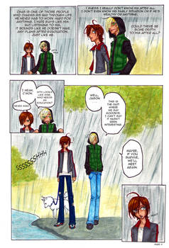 Liars Go To Paradise? Ch.1 - Page 04