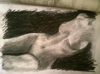 Body by KatyScholz