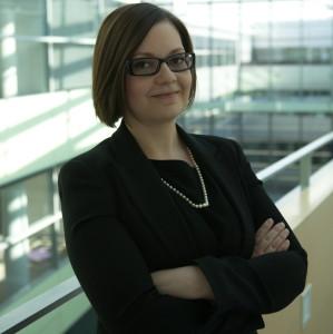 KatyScholz's Profile Picture