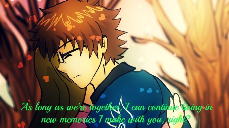 Naruto sim dating cheats