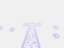 White Maze by jojogape