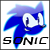 .:Sonic Avatar:. by BlueBead