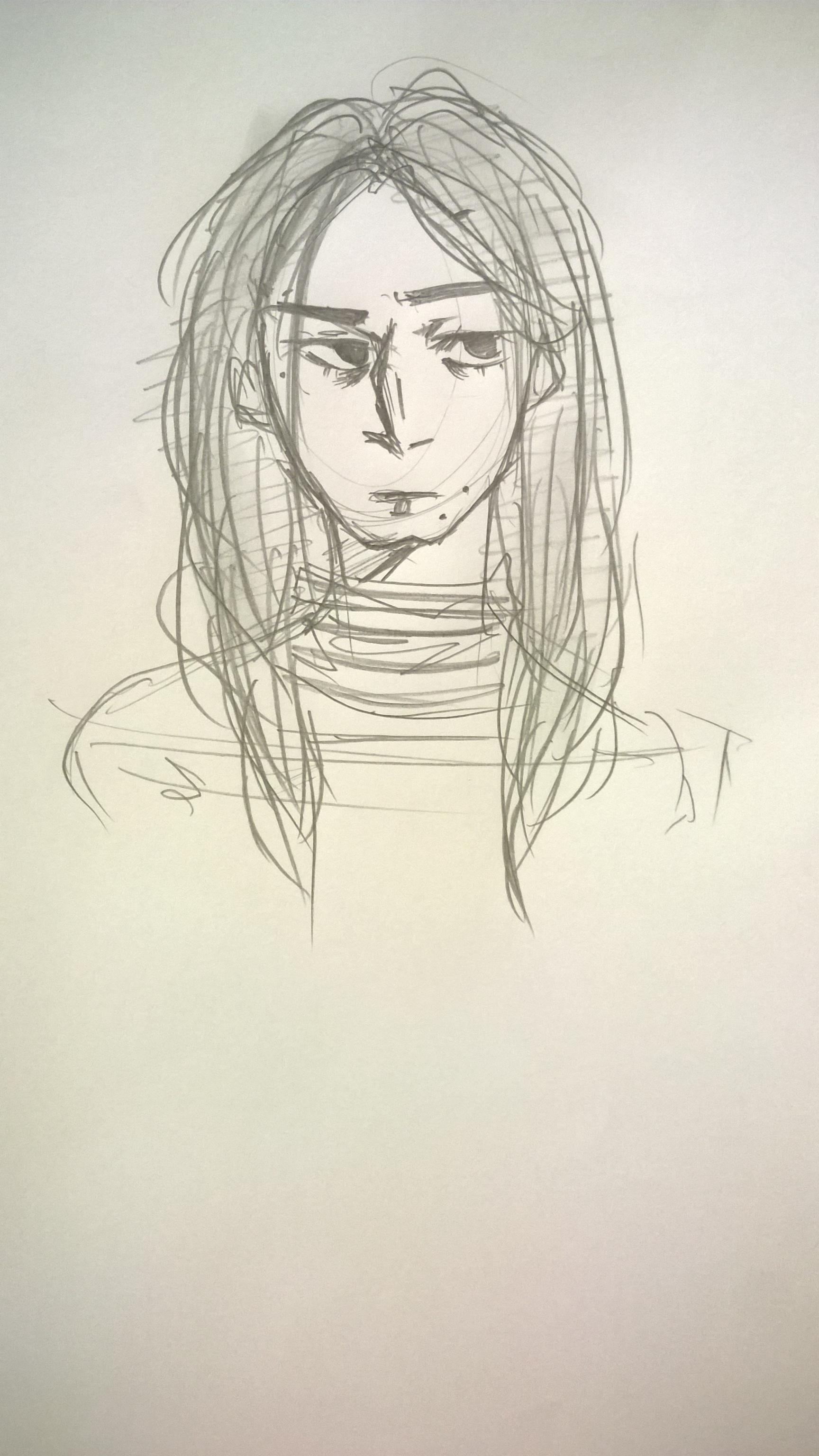 TrashcanDad's Profile Picture