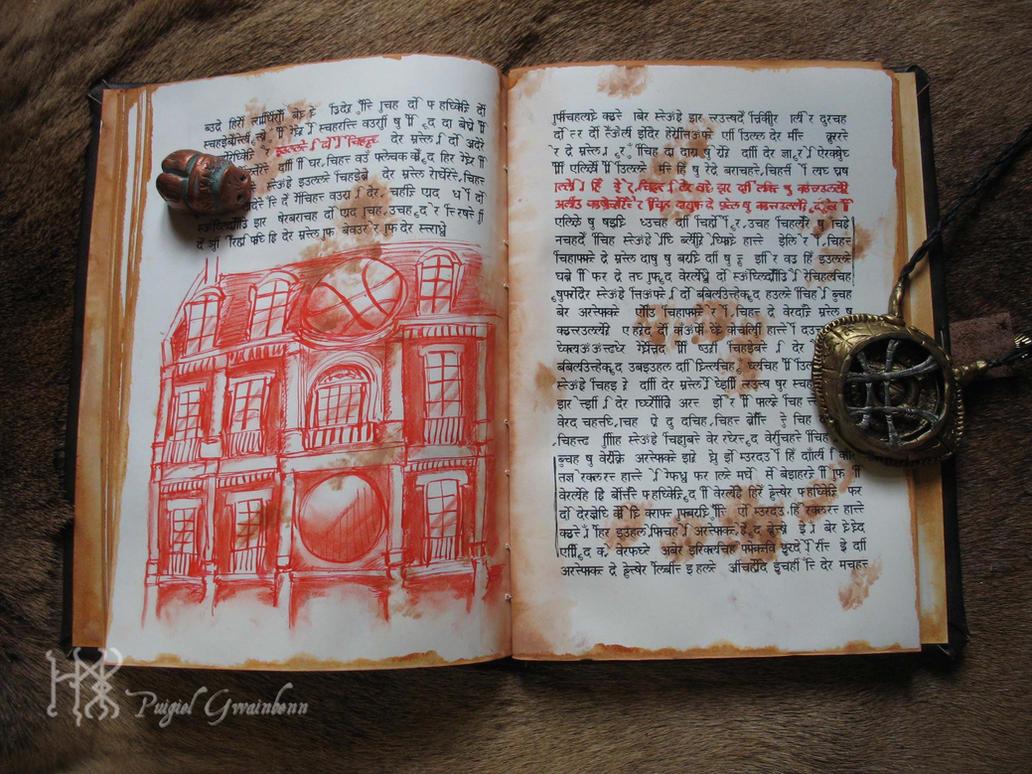 [Immagine: book_of_cagliostro___ny_sanctum_sanctoru...aq6w7z.jpg]