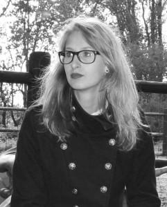 EleonoraLouise's Profile Picture