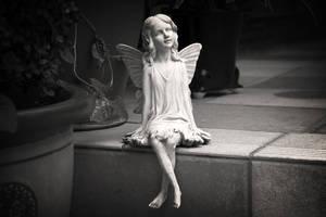 Fairy by MetaAnomie