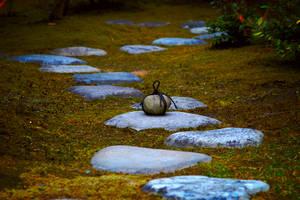 Stones by MetaAnomie