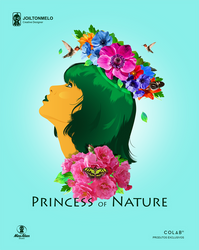 Princess of Nature