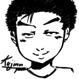 Kujinn's Profile Picture