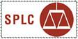 SPLC stamp by Redfoxbennaton
