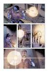 Exterminators page 1