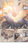 Morning Glories Page 4