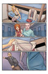 Morning Glories 3 page 16