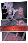 Morning glories 5 page 16