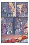 Morning glories 4 page 17