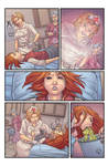 Morning glories 4 page 16