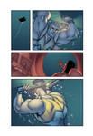 Marineman 4 page 10