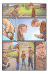 Morning glories 8 page 3