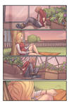 Morning glories 8 page 27