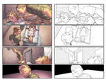 Morning glories 16 page 04