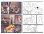 Morning glories 16 page 11
