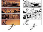 Peter Panzerfaust Issue 2 page 21