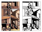 Peter Panzerfaust Issue 4 page 6
