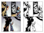 Peter Panzerfaust Issue 4 page 8