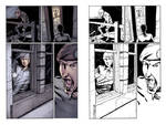 Peter Panzerfaust Issue 4 page 21