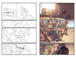 Morning glories 21 page 7