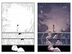 Morning glories 21 page 24
