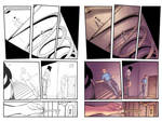 Morning glories 21 page 27
