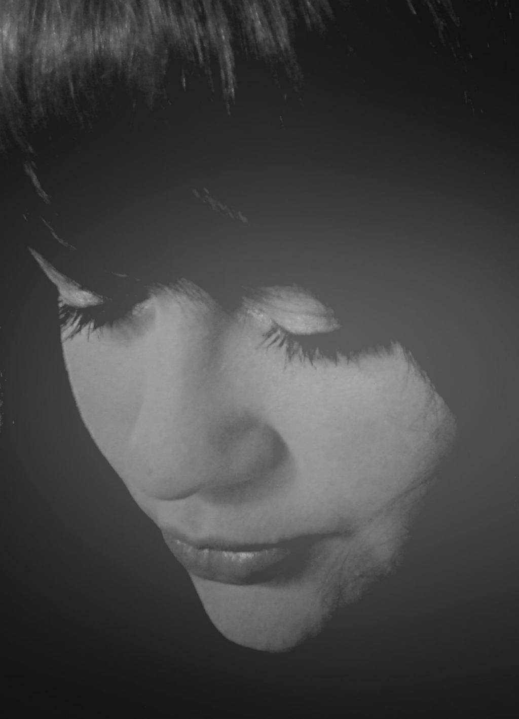 Anj3lla's Profile Picture