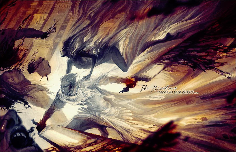 The_Mistborn_by_lone_momo.jpg