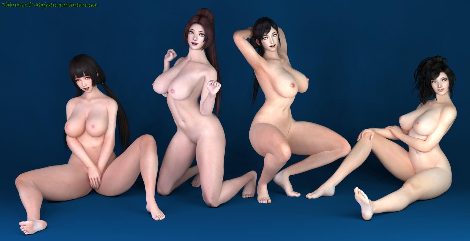 free free huge bbw porn