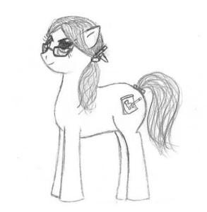 Sidekick-lover's Profile Picture