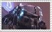 Scarface Predator stamp by Miss-DNL