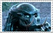 Tracker Predator Stamp by Miss-DNL